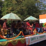 isw-parade-people on the float