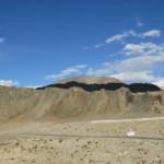 ladakh-Bajpay