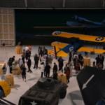lotus-airplane