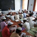 madrasas-kids-inside