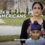 sikh campaign-woman-child
