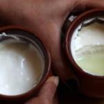 yogurt-indian-StackExchange