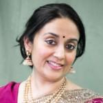 Anuradha Palakurthi-snip
