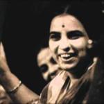 Girija Devi-BW