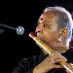 Hariprasad Chaurasia-HPC website