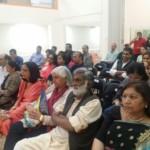 IAGB-2017-audience