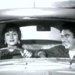 Kishore Kumar in Chalti Ka Naam Gaadi