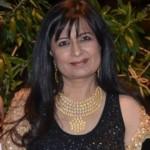 Manju Sheth-NECA