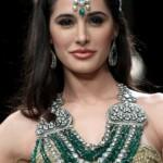 Nargis Fakhri-large