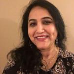 Savitha Rajiv-Saheli