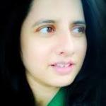 Sunayana Kachroo-profile