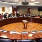 Sushma Swaraj-US delegation-round