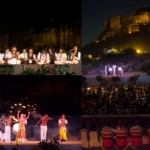 rajasthan-folk-glimpses