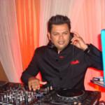 DJ Akhtar-dj