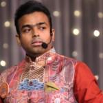 Hindi Manch-Preetesh