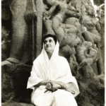 Indira Gandhi-Centenary
