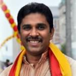 Madhusudhan Akkihebbal
