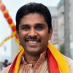 Madhusudhan Akkihebbal-large