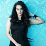 Manushi Chillar-glamor