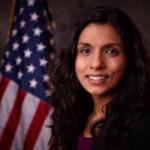Monica Bharel-large