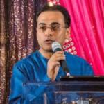 Sandeep Das-NECA