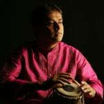 Sandeep Das-ians