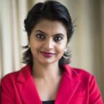 Shreya Krishnan-Twitter