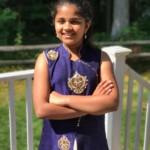 Shreya Madhu