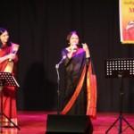 Tamil Concert-anu