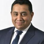 Tariq Ahmad-large