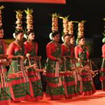Tata-Tribal-women