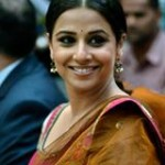 Vidya Balan-Facebook-Profile