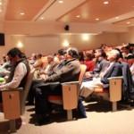 cg-audience
