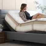mattress-Loom & Leaf