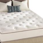 mattress-marriott