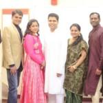 tamil concert-singers