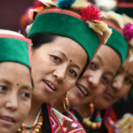 tata-tribal-women-less