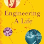 Engineering a Life-snap