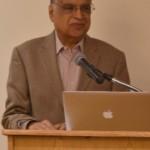 GIG-Narain Bhatia