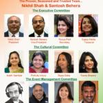 IARI-new committee-18-19