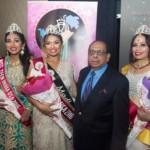 Miss-2016
