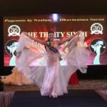 Miss India USA-shree-Meenal D'rock