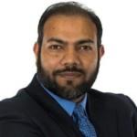 Moe Abuzar
