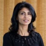 Nilanjana Bhowmik-large
