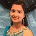 Ruchika Shah