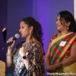 Saheli-2017-gala-savitha