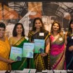 Saheli-2017-gala-women