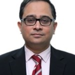 Sandeep Chakravorty-formal