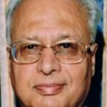 Satish Chandra Dhingra