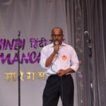 Seshi Sompuram-Hindi-Better